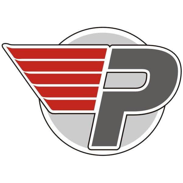 Bild zu Autovermietung Plechinger in Passau