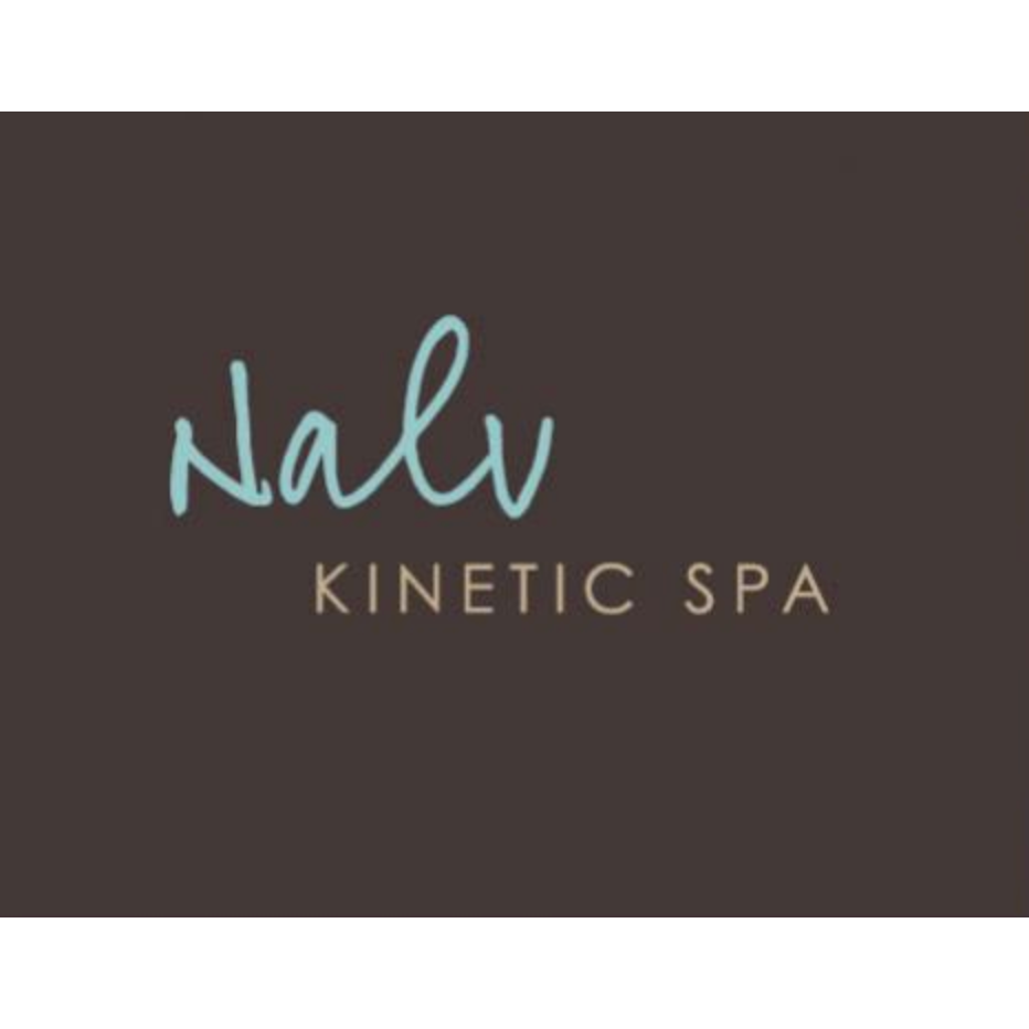 Nalu Kinetic Spa & Fitness Center