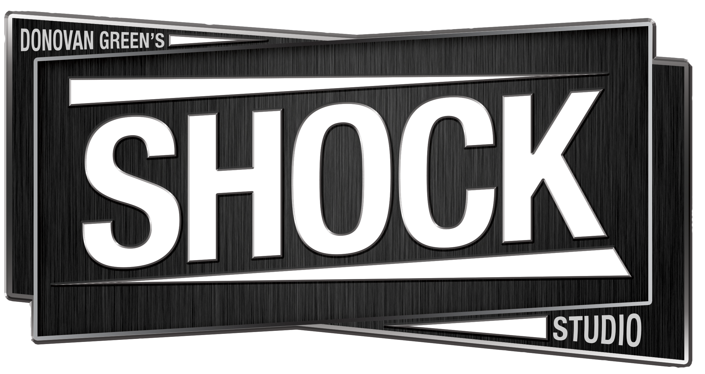 Shock Studio