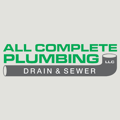 All Complete Plumbing LLC