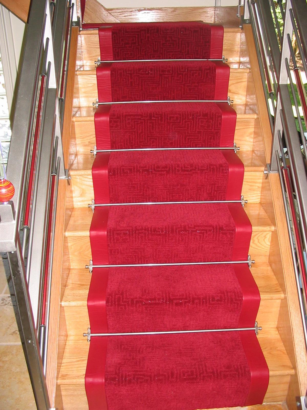 G. Fried Carpet u0026 Design at 495 Rt 17 South, Paramus, NJ on Fave
