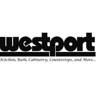 Westport Kitchen & Bath