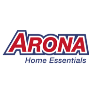 Arona Home Essentials Mount Pleasant