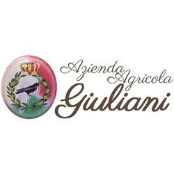 Azienda Agricola Giuliani