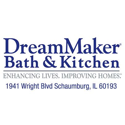 DreamMaker Bath & Kitchen - Schaumburg, IL - Home Centers