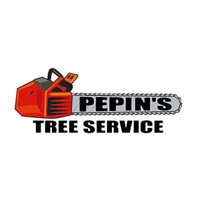 Pepin's Tree Service
