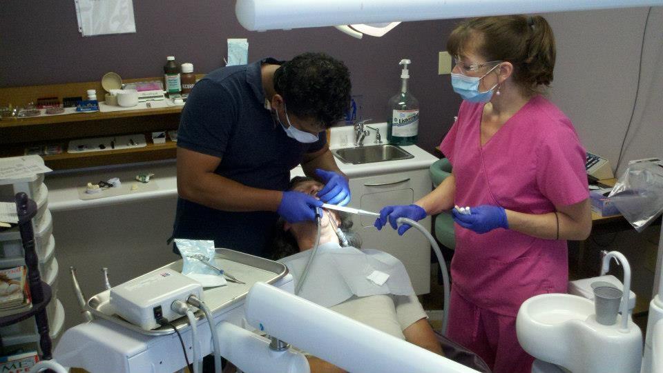 Springfield Family Dental