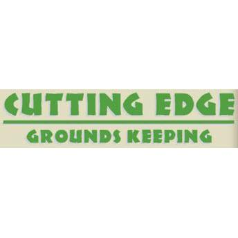 Cutting Edge Groundskeeping