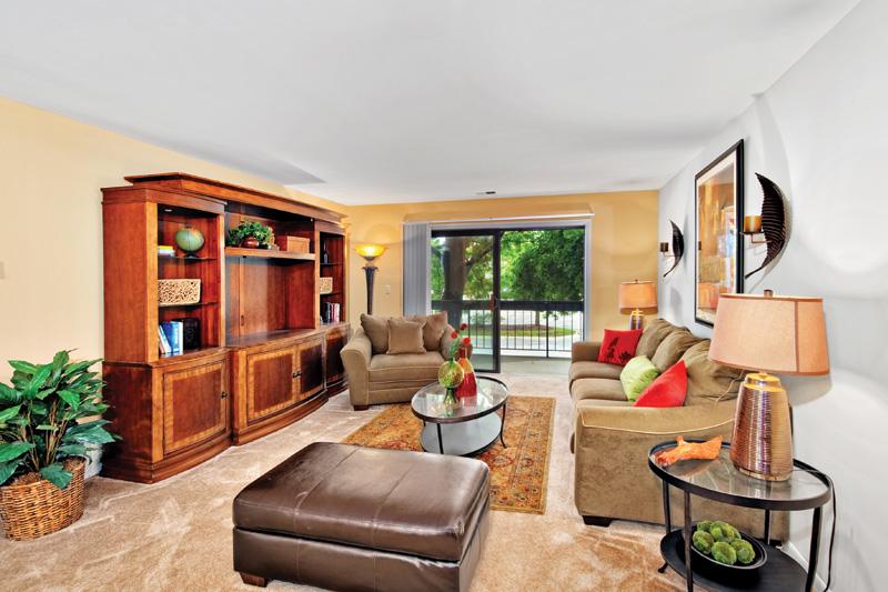 Farmingdale Apartments Darien Il Reviews