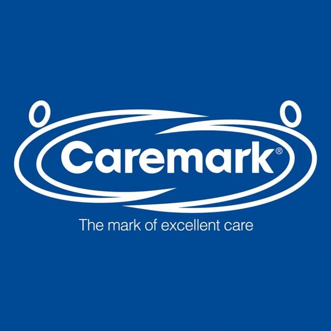 Caremark (Christchurch & New Forest) - Lymington, Hampshire SO41 9AH - 01202 483000 | ShowMeLocal.com