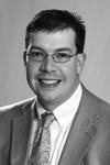 Edward Jones - Financial Advisor: Mark A McCannon
