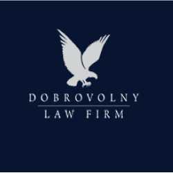 Dobrovolny Law Firm