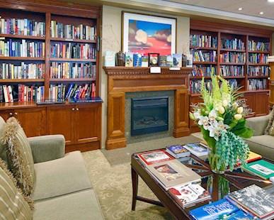 Revera Don Mills Seniors' Apartments Retirement Residence