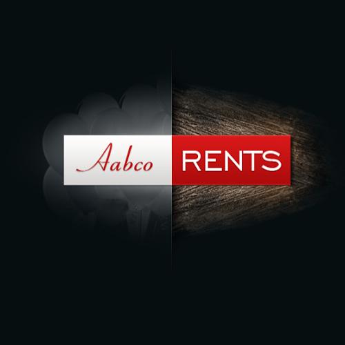 Aabco Rents