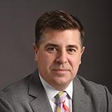 Mark Monroe - RBC Wealth Management Financial Advisor - Hartford, CT 06103 - (860)241-8657 | ShowMeLocal.com
