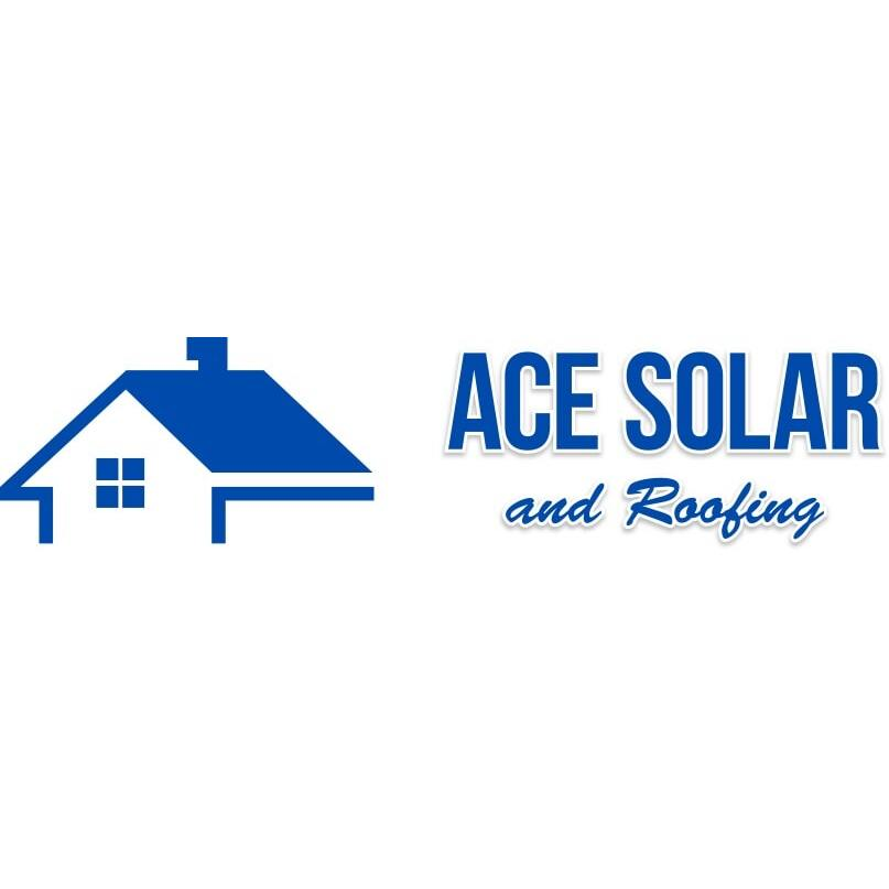 Ace Solar & Roofing LLC