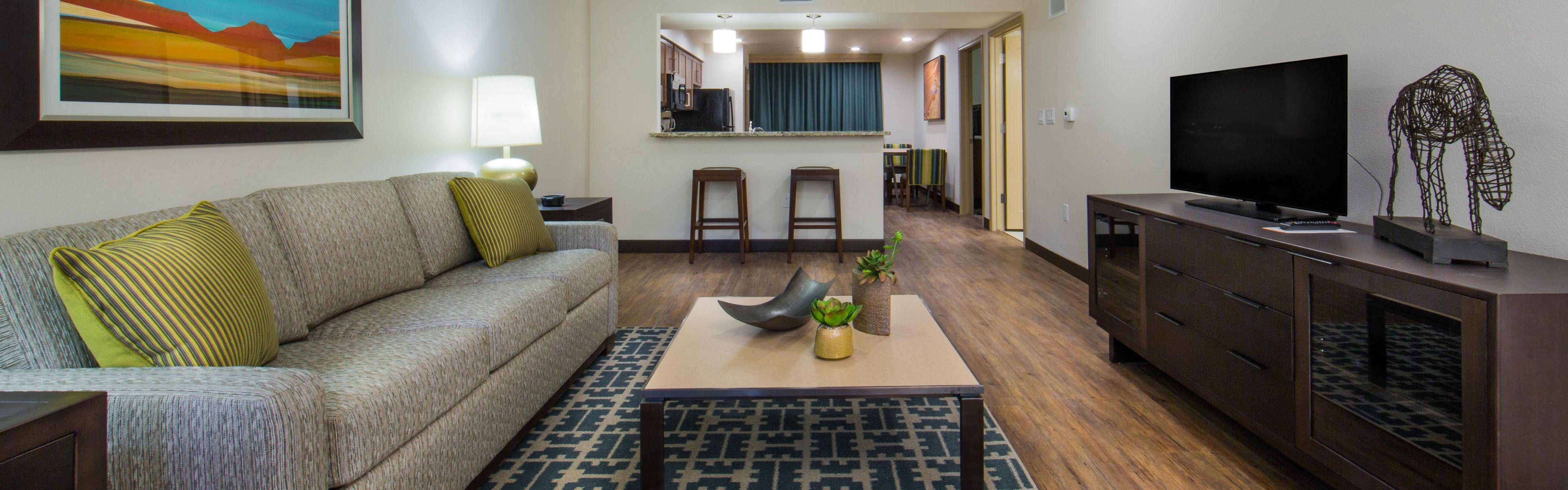 Hotels Near  N Street Scottsdale Az