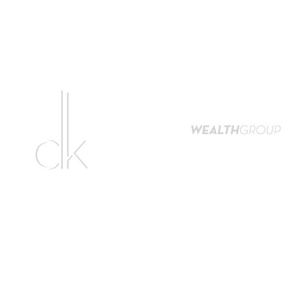 DK Legacy Wealth Group | Financial Advisor in York,Nebraska