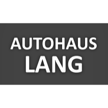 Autohaus Lang GmbH & Co. KG