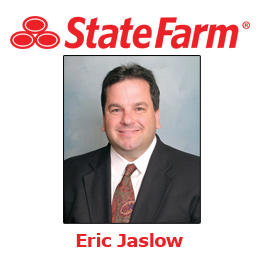 Eric Jaslow - State Farm Insurance Agent - Nyack, NY - Insurance Agents