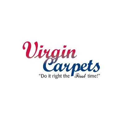 Virgin Carpets - Jefferson Hills, PA - Tile Contractors & Shops