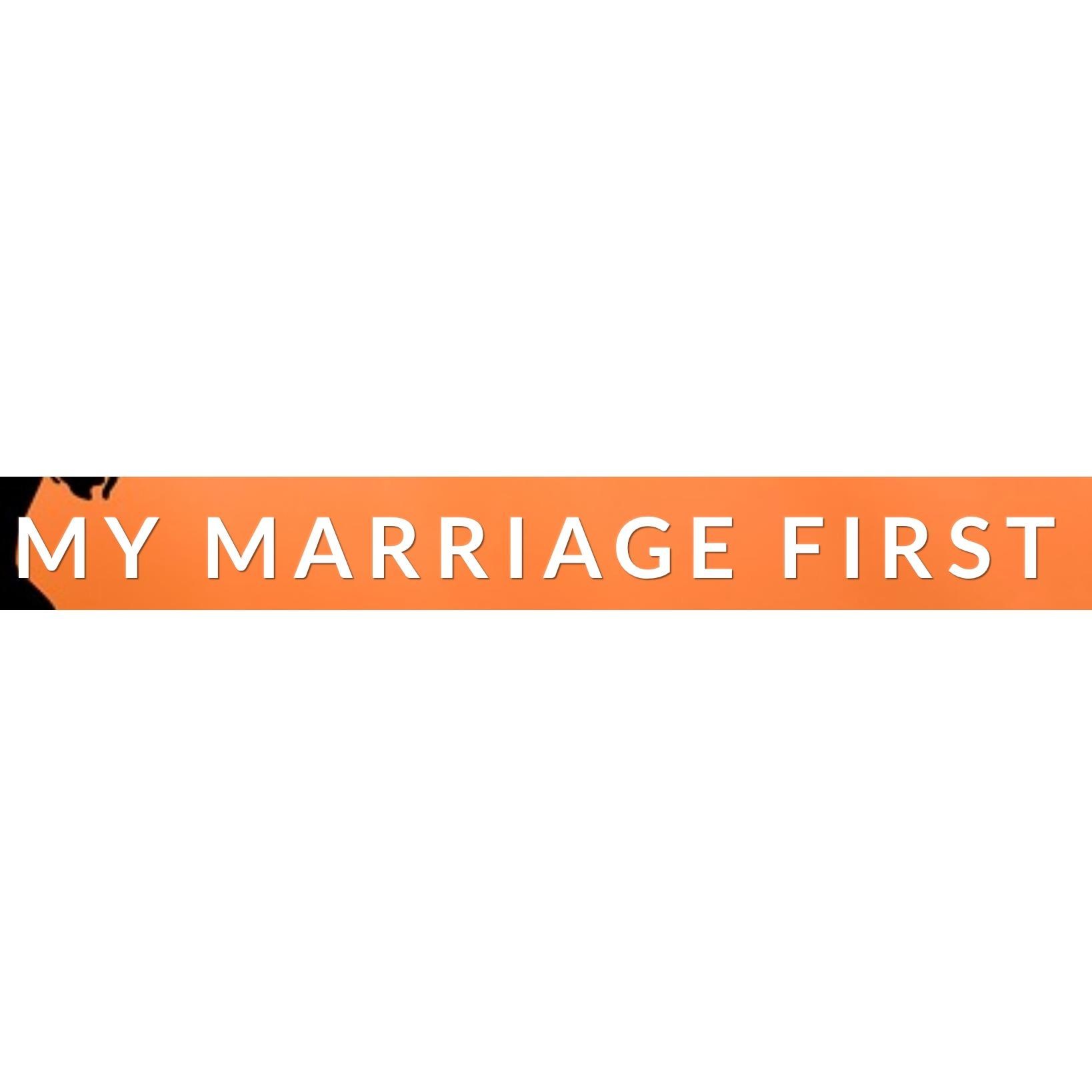My Marriage First - Omaha, NE 68144 - (402)657-6491 | ShowMeLocal.com