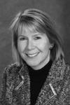 Edward Jones - Financial Advisor: Karin Behrens-Bouvier image 0