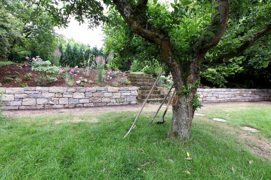 Garten und landschaftsbau marco dietrich w rzburg for Garten und landschaftsbau firmen