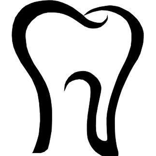 Lauri A Passeri DMD - Wind Gap, PA - Dentists & Dental Services