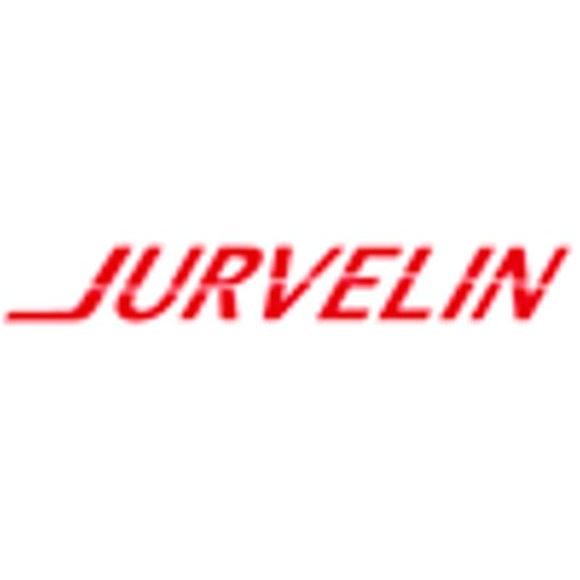 Kiinteistöhuolto Jurvelin Oy
