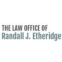 The Law Office of Randall J. Etheridge