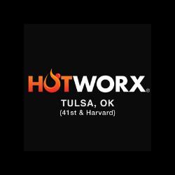 HOTWORX - Tulsa, OK (41st and Harvard) - Tulsa, OK 74135 - (918)212-0845 | ShowMeLocal.com