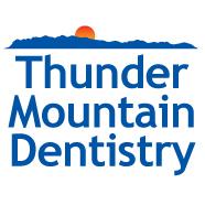 Thunder Mountain Dentistry