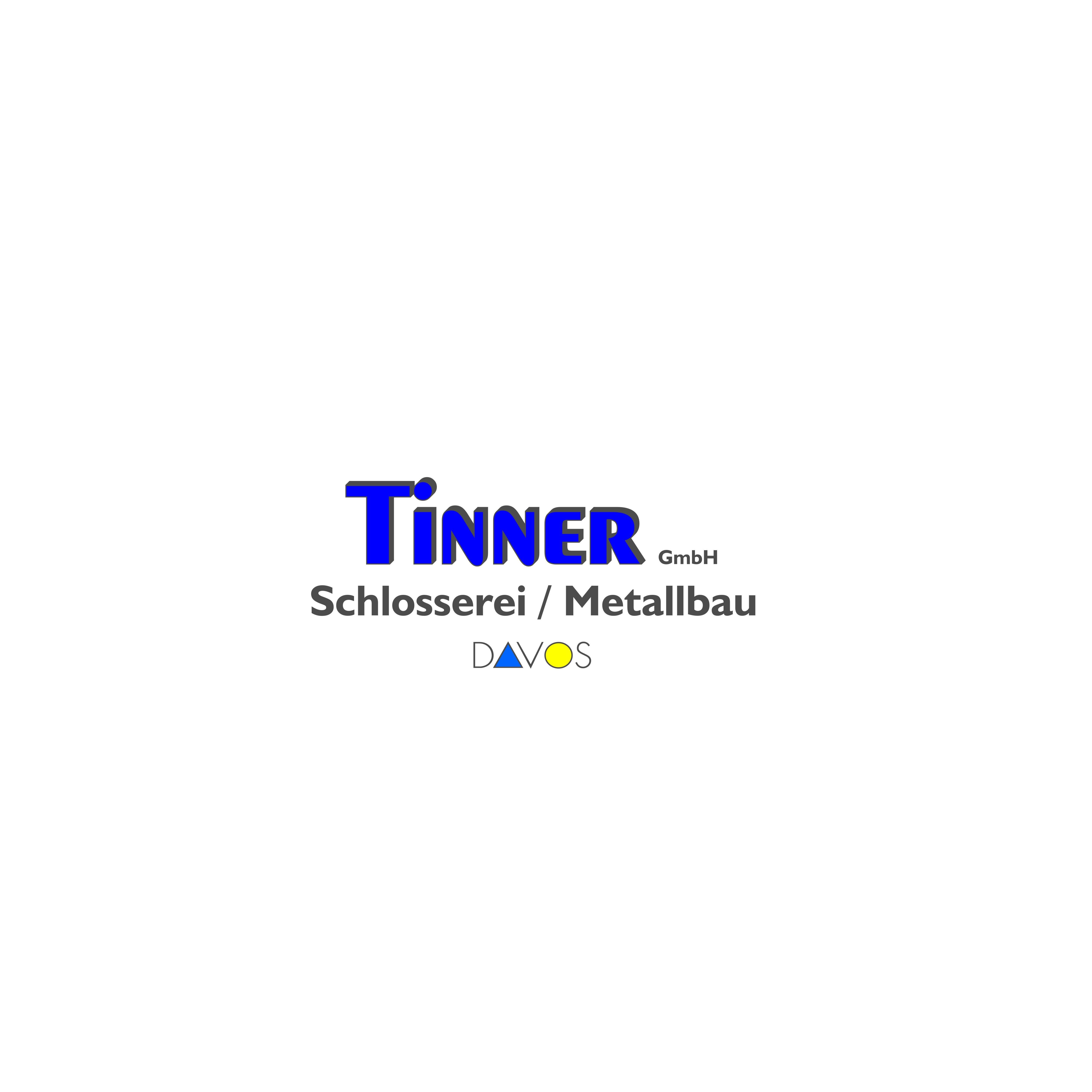 Tinner GmbH