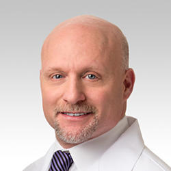 Steven L. Flamm, MD