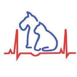 Emergency Veterinary Clinic Of Tualatin