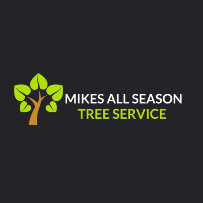 Mike's All Season Tree Service