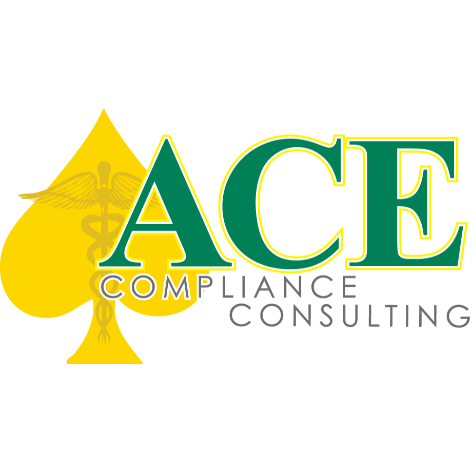 Ace Compliance Consulting