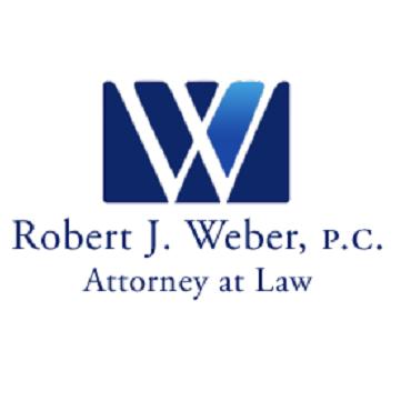 Robert J. Weber, P.C.