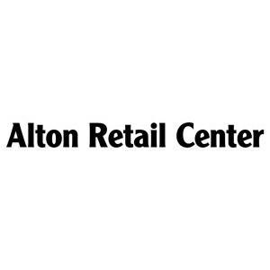 Alton Retail Center