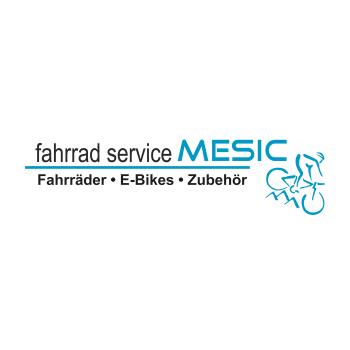 Bild zu Fahrradservice Mesic in Isernhagen