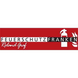 Bild zu Feuerschutz FRANKEN e.K., Inh. Roland Graf in Wendelstein