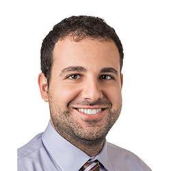 Danny Bega, MD
