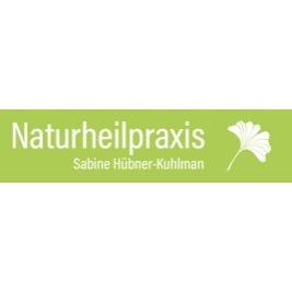 Bild zu Naturheilpraxis Sabine Hübner-Kuhlmann in Garbsen