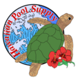 Hawaiian Pool Supply - Redding, CA 96002 - (530)605-1430 | ShowMeLocal.com
