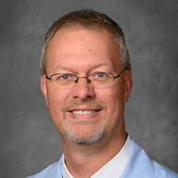 Brian D Steinke, MD