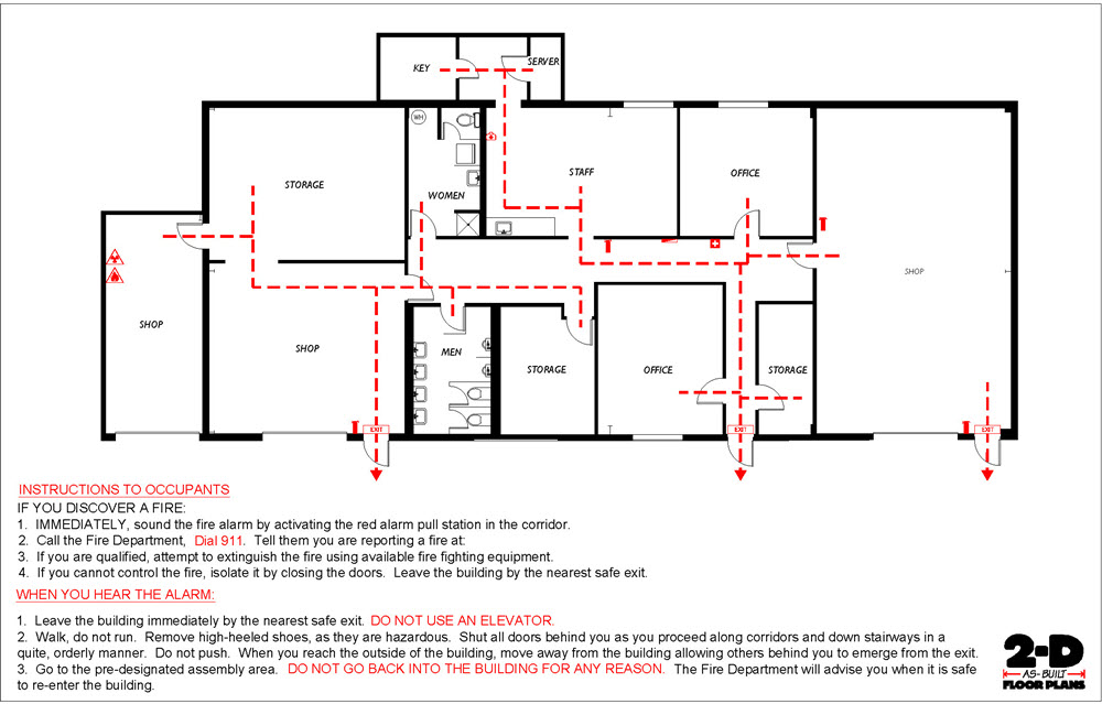 2 D As Built Floor Plans Issaquah Wa 2dfloorplans Com 425 677
