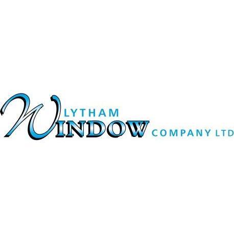 Lytham Window Company Ltd - Blackpool, Lancashire FY4 5JR - 01253 762881 | ShowMeLocal.com