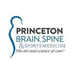 Princeton Brain, Spine and Sports Medicine Lawrence Township (609)585-6100