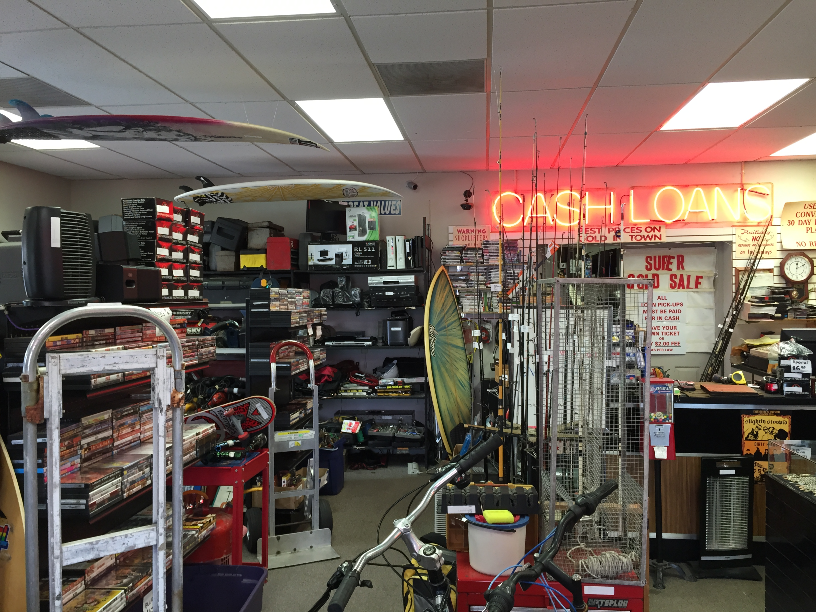 jewelry pawn shop near me dealer pawn jewelry inc coupons near me in melbourne 7993